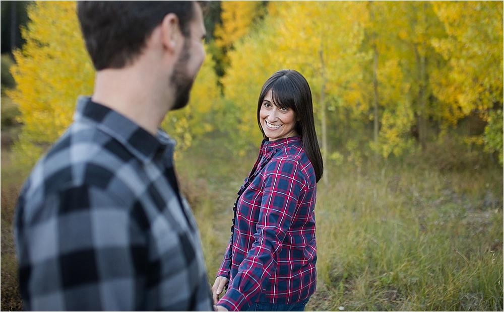 Samantha + Kyle's Fall Colorado Engagement_0011.jpg