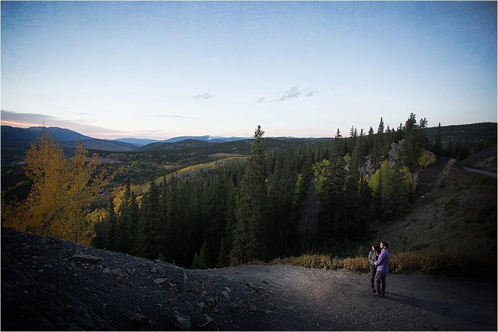Samantha + Kyle's Fall Colorado Engagement_0014.jpg