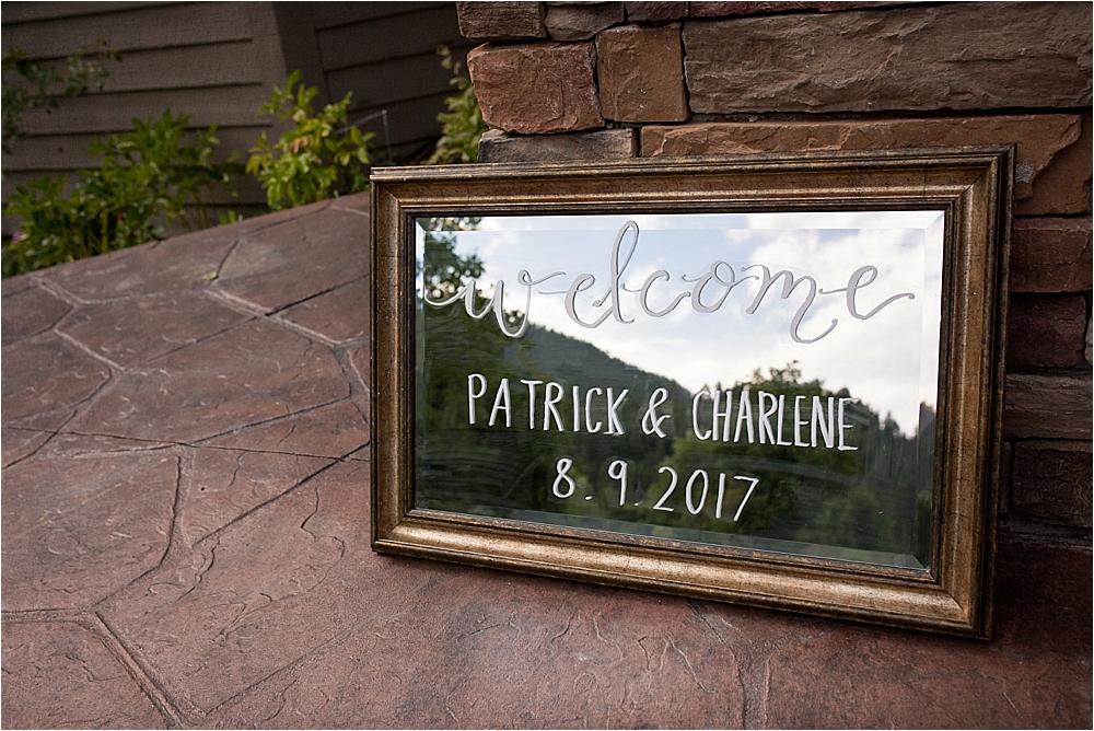 Charlene + Patricks Wedgewood Wedding_0003.jpg