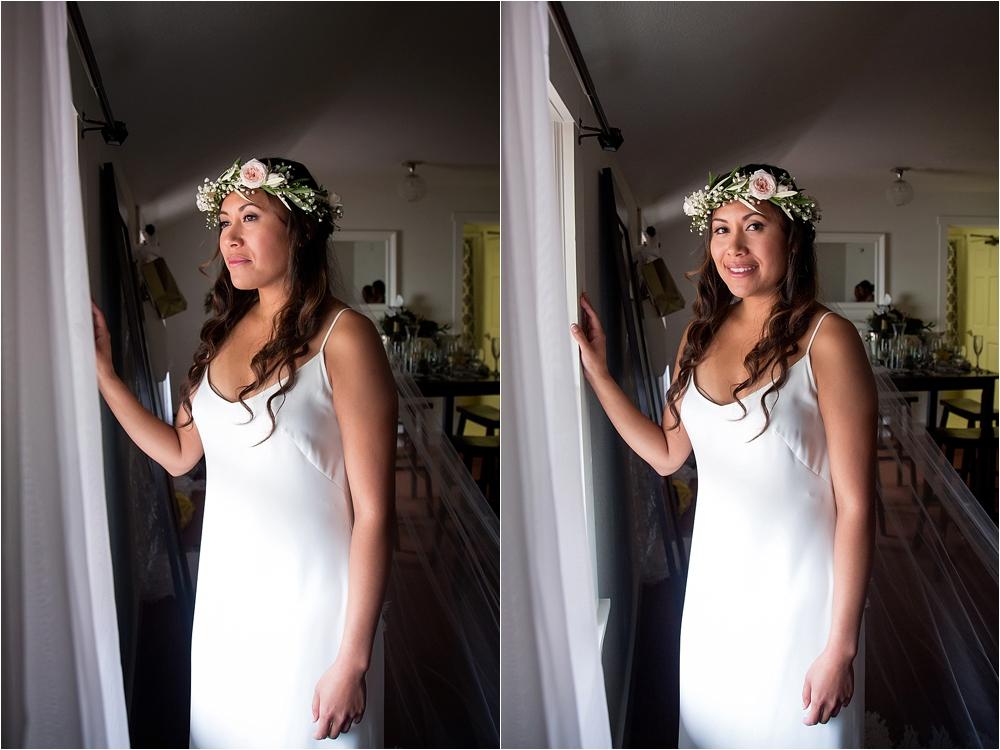 Charlene + Patricks Wedgewood Wedding_0012.jpg