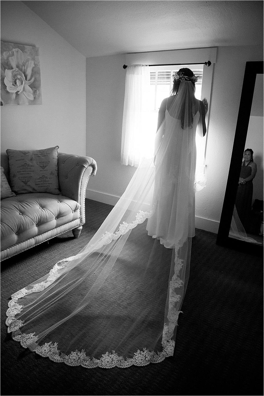 Charlene + Patricks Wedgewood Wedding_0011.jpg