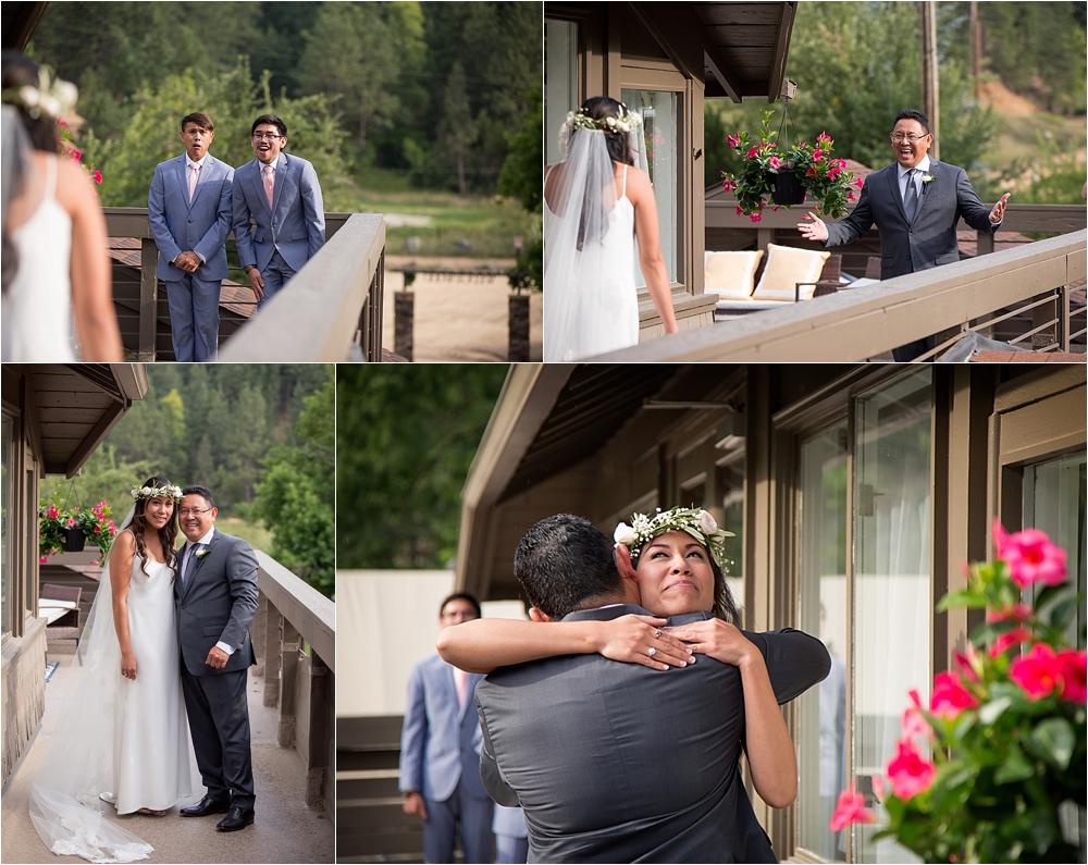Charlene + Patricks Wedgewood Wedding_0022.jpg