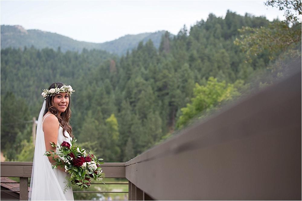 Charlene + Patricks Wedgewood Wedding_0023.jpg