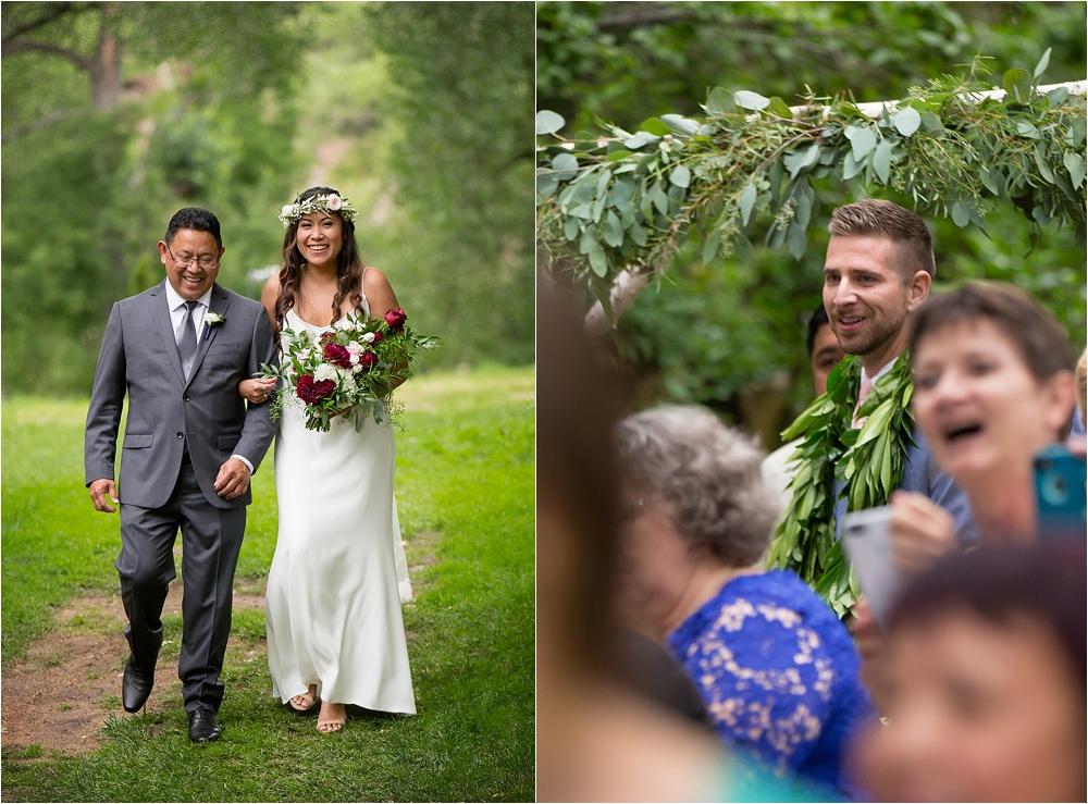 Charlene + Patricks Wedgewood Wedding_0030.jpg