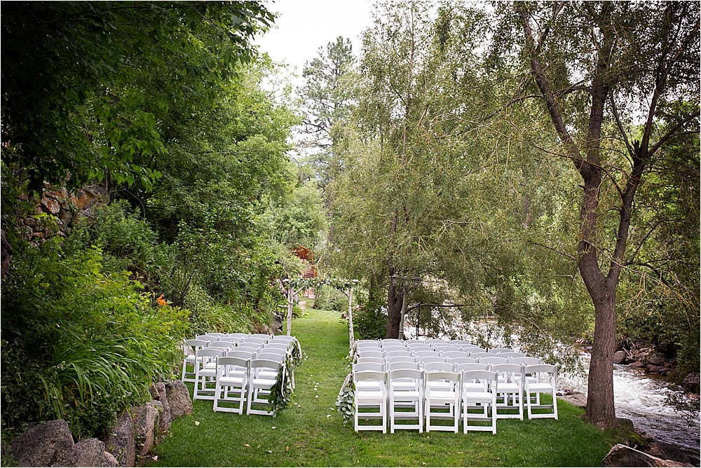 Charlene + Patricks Wedgewood Wedding_0031.jpg