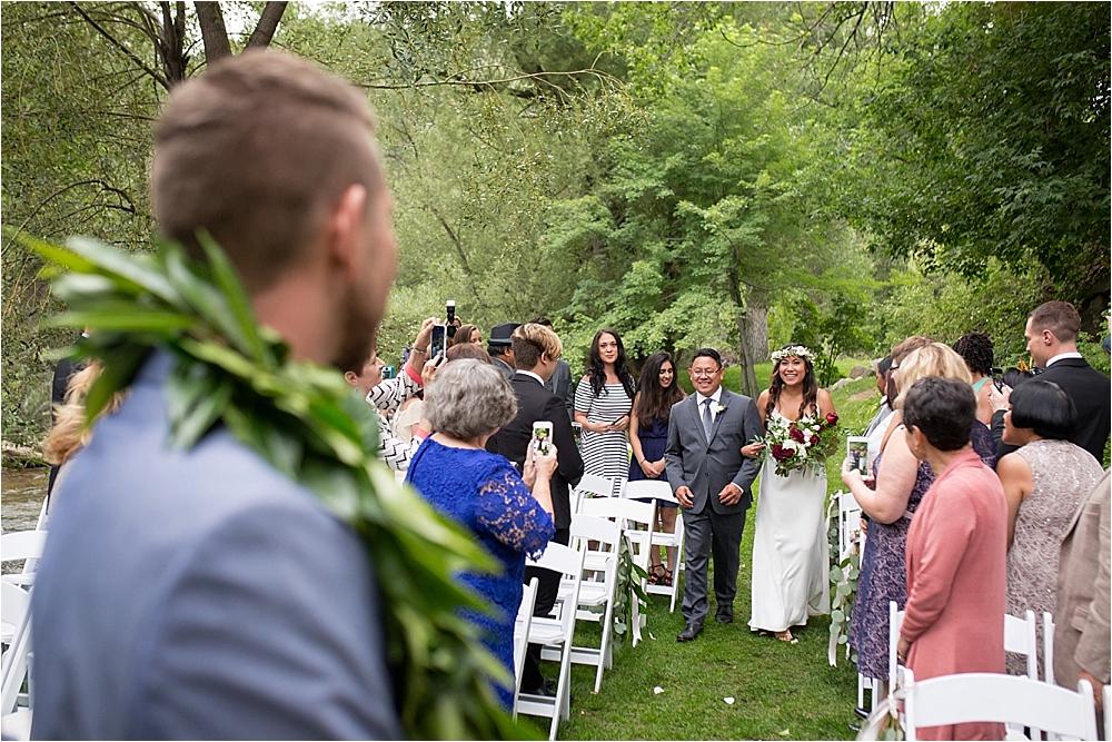 Charlene + Patricks Wedgewood Wedding_0033.jpg