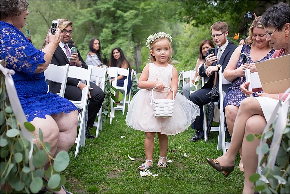 Charlene + Patricks Wedgewood Wedding_0034.jpg