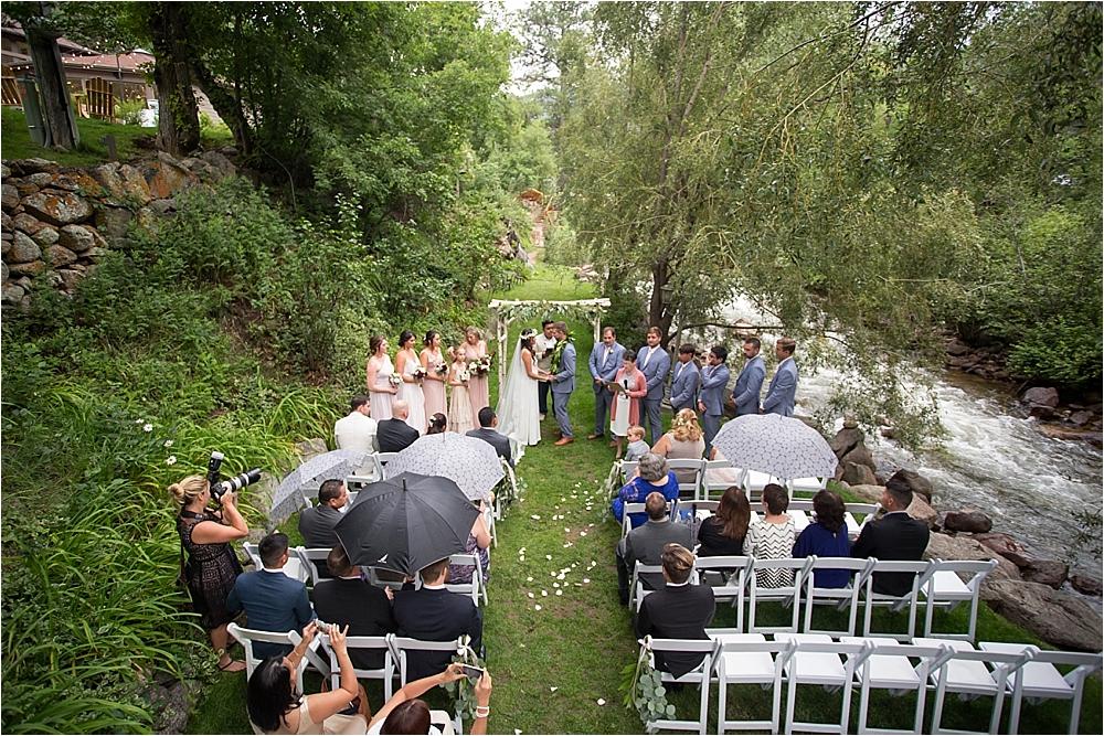 Charlene + Patricks Wedgewood Wedding_0035.jpg