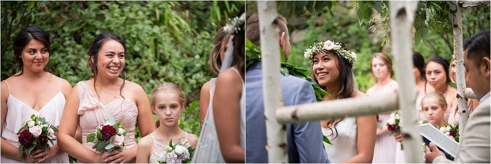Charlene + Patricks Wedgewood Wedding_0037.jpg