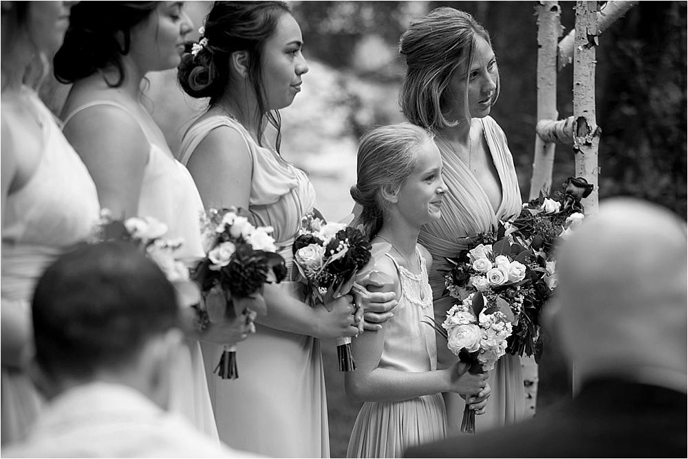 Charlene + Patricks Wedgewood Wedding_0038.jpg