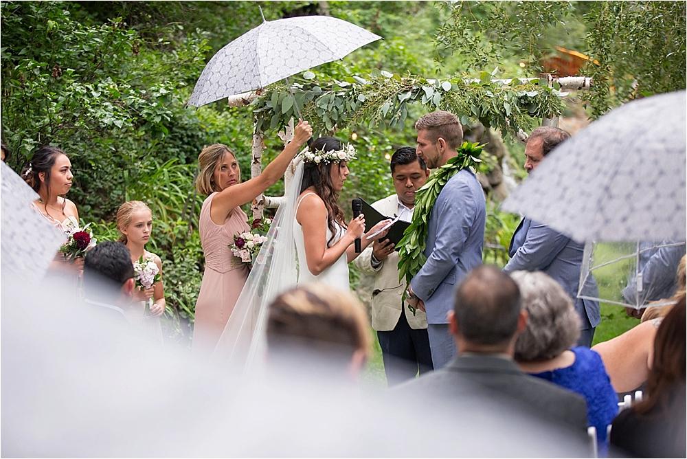Charlene + Patricks Wedgewood Wedding_0040.jpg