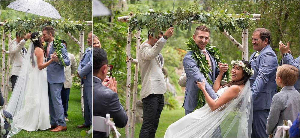 Charlene + Patricks Wedgewood Wedding_0042.jpg
