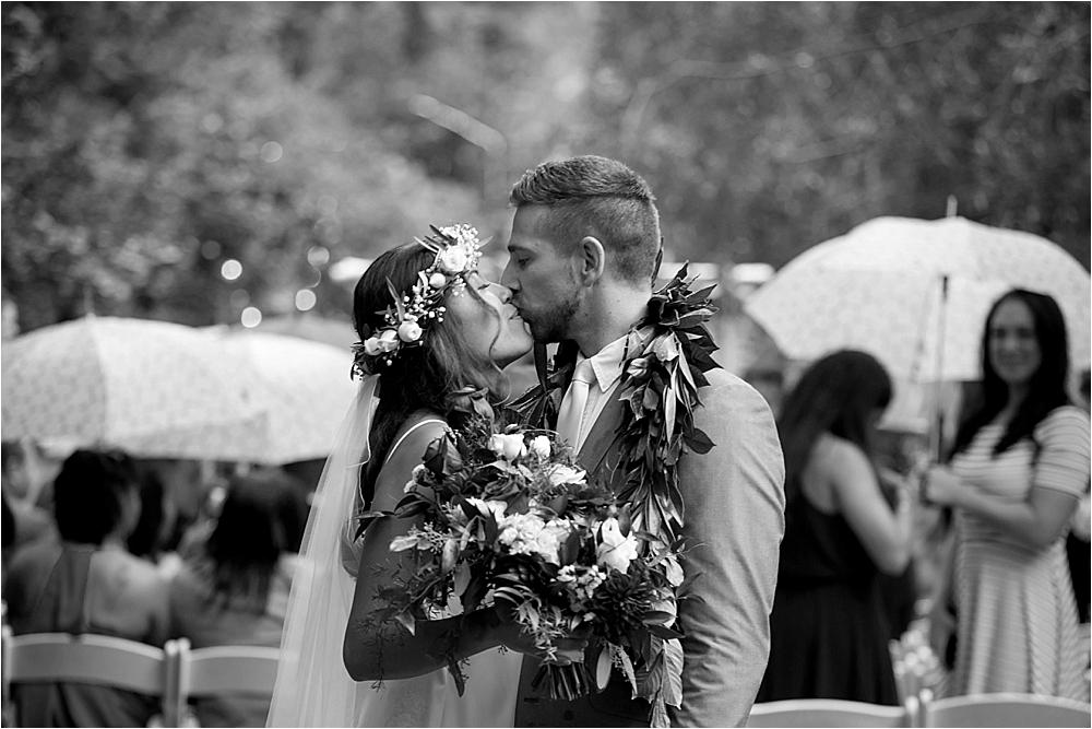 Charlene + Patricks Wedgewood Wedding_0043.jpg