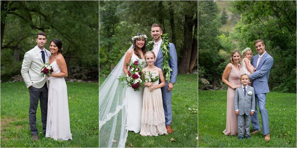 Charlene + Patricks Wedgewood Wedding_0046.jpg