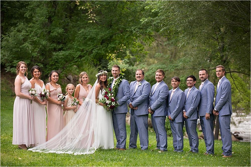 Charlene + Patricks Wedgewood Wedding_0047.jpg