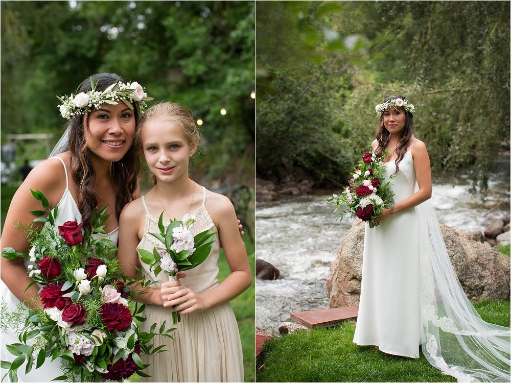 Charlene + Patricks Wedgewood Wedding_0050.jpg