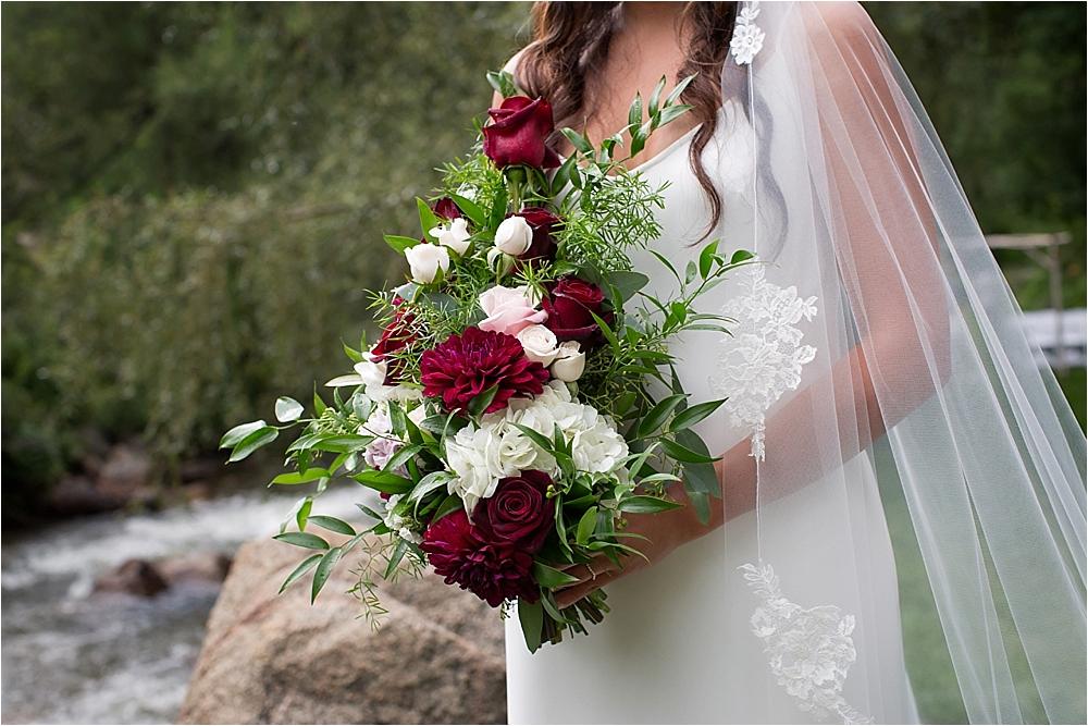 Charlene + Patricks Wedgewood Wedding_0051.jpg