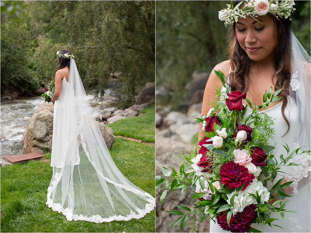 Charlene + Patricks Wedgewood Wedding_0052.jpg