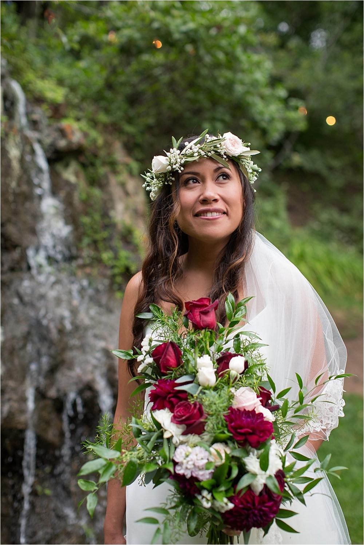 Charlene + Patricks Wedgewood Wedding_0054.jpg
