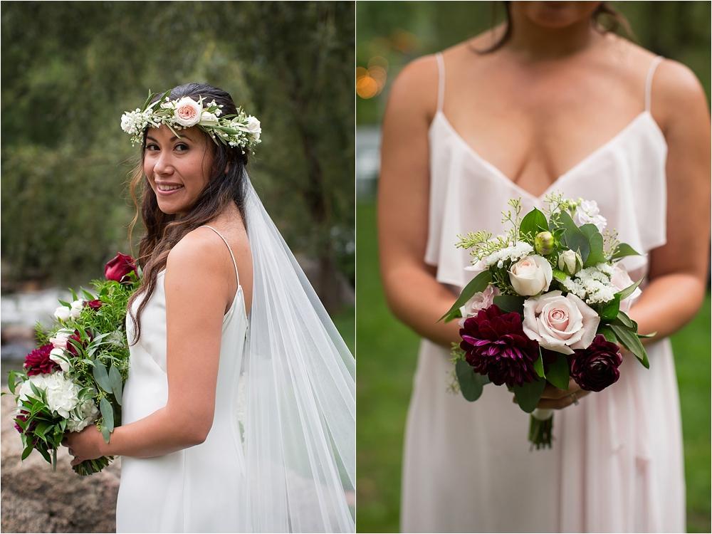 Charlene + Patricks Wedgewood Wedding_0055.jpg