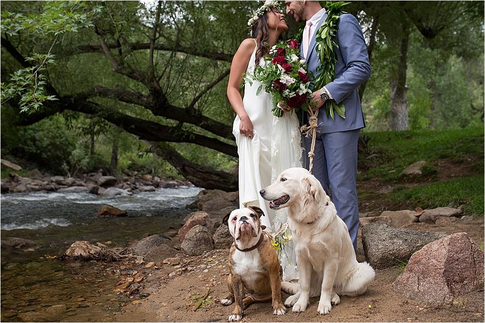 Charlene + Patricks Wedgewood Wedding_0057.jpg