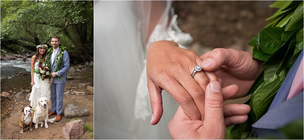 Charlene + Patricks Wedgewood Wedding_0058.jpg