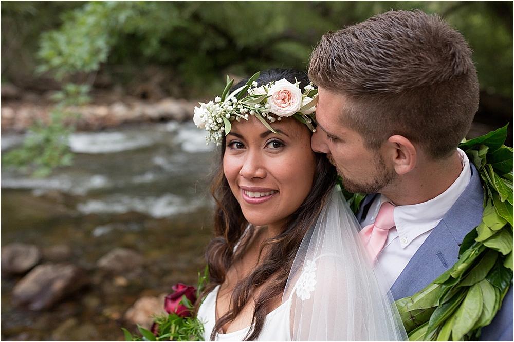 Charlene + Patricks Wedgewood Wedding_0059.jpg