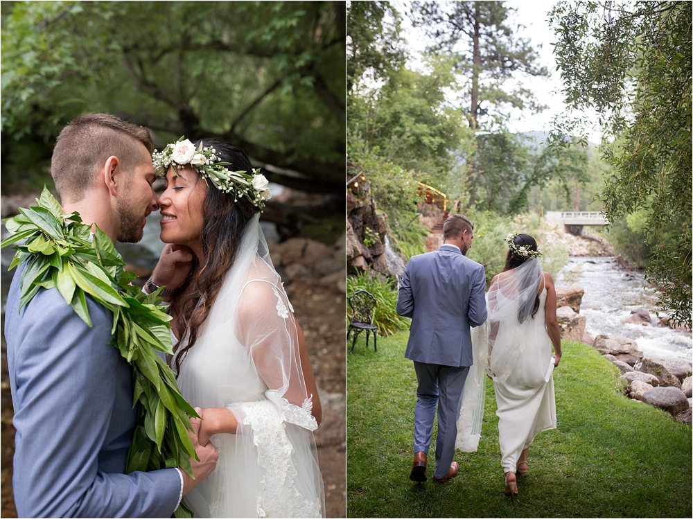 Charlene + Patricks Wedgewood Wedding_0060.jpg
