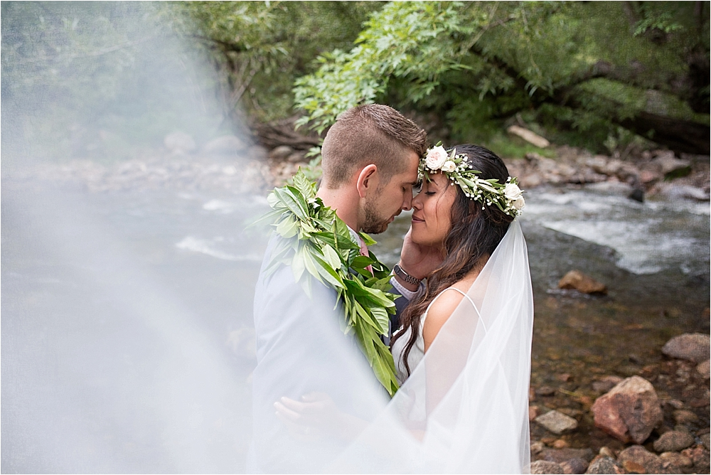 Charlene + Patricks Wedgewood Wedding_0061.jpg