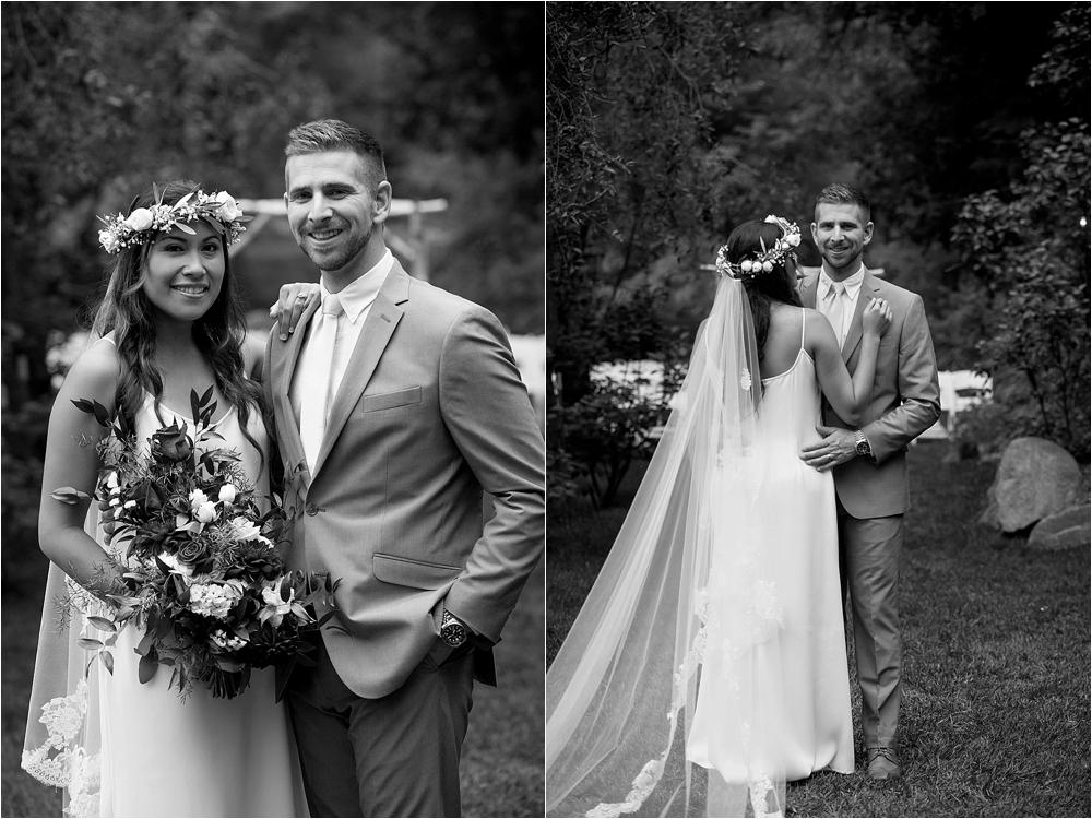 Charlene + Patricks Wedgewood Wedding_0063.jpg