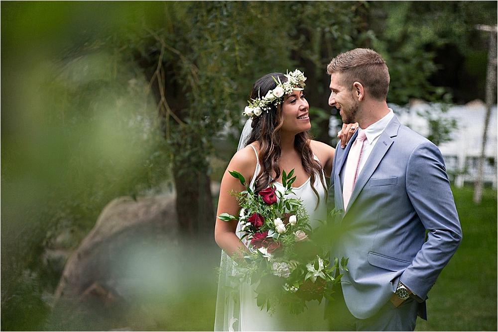 Charlene + Patricks Wedgewood Wedding_0062.jpg