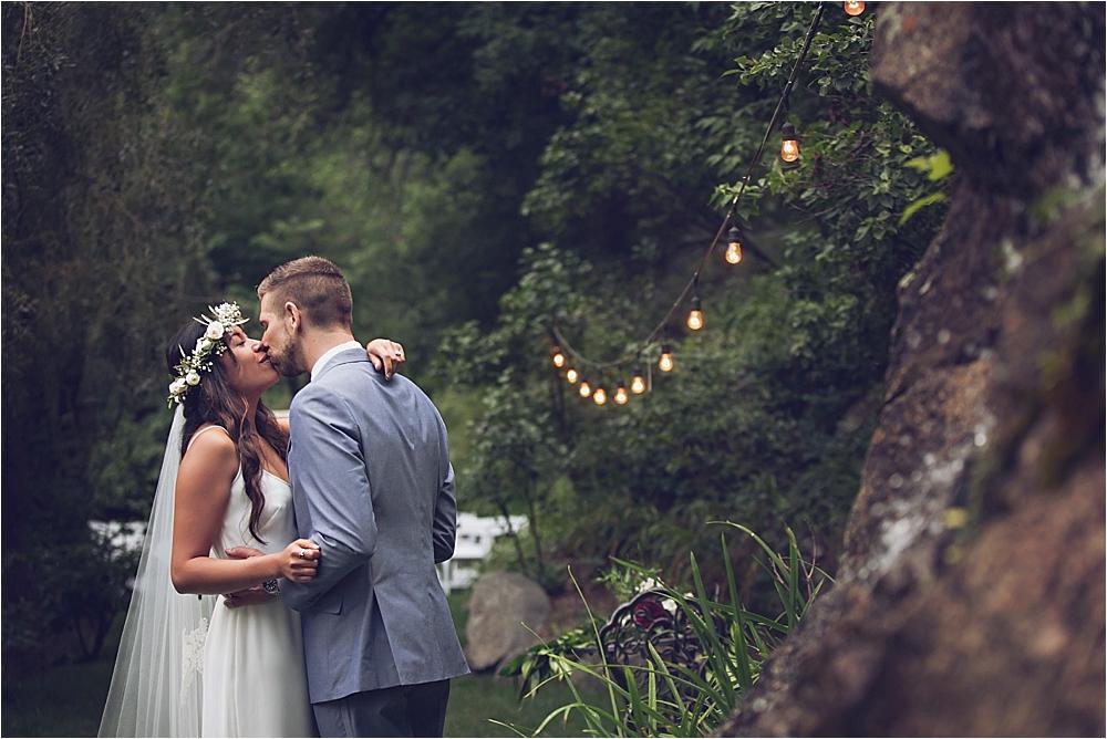 Charlene + Patricks Wedgewood Wedding_0064.jpg