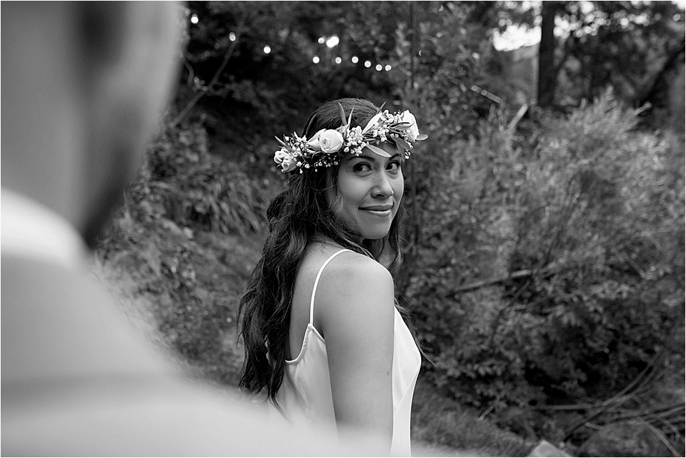 Charlene + Patricks Wedgewood Wedding_0065.jpg