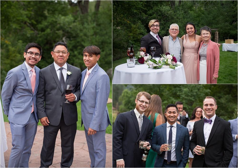 Charlene + Patricks Wedgewood Wedding_0070.jpg