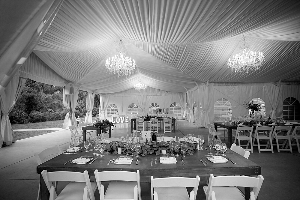 Charlene + Patricks Wedgewood Wedding_0075.jpg