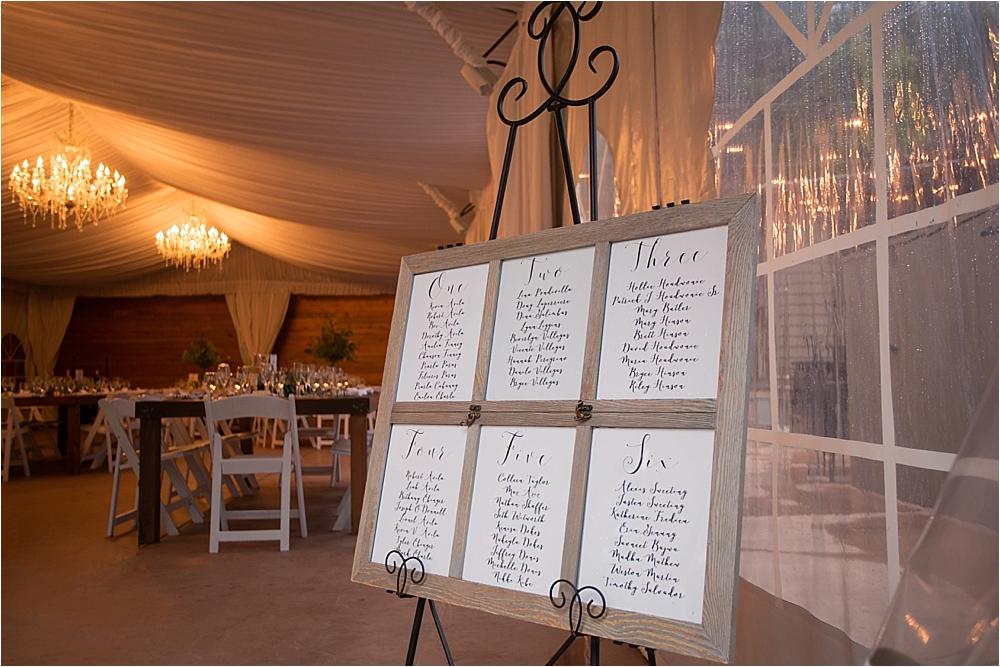 Charlene + Patricks Wedgewood Wedding_0074.jpg