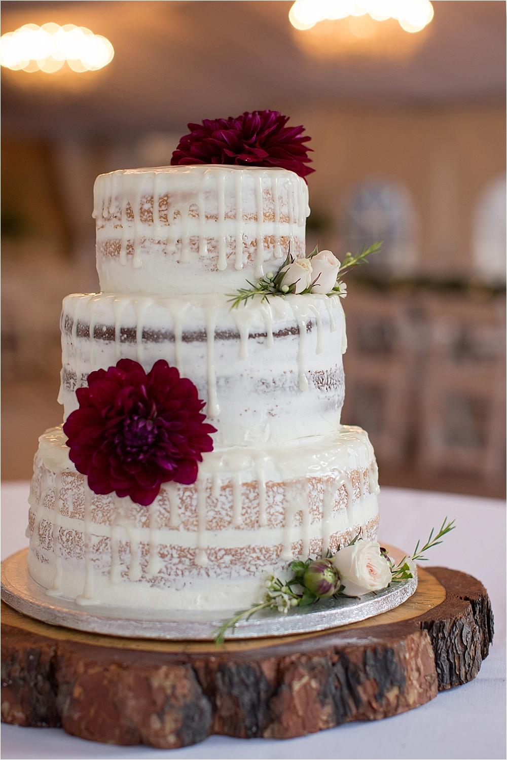 Charlene + Patricks Wedgewood Wedding_0076.jpg