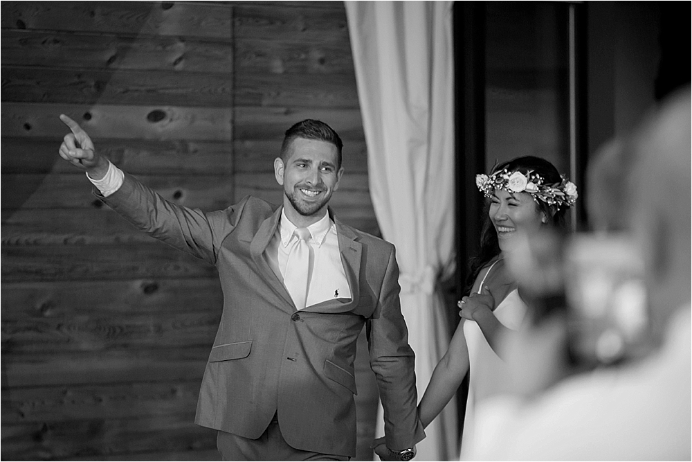 Charlene + Patricks Wedgewood Wedding_0078.jpg