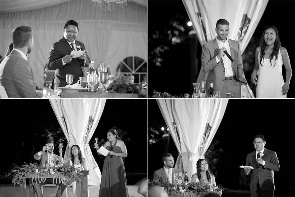 Charlene + Patricks Wedgewood Wedding_0079.jpg