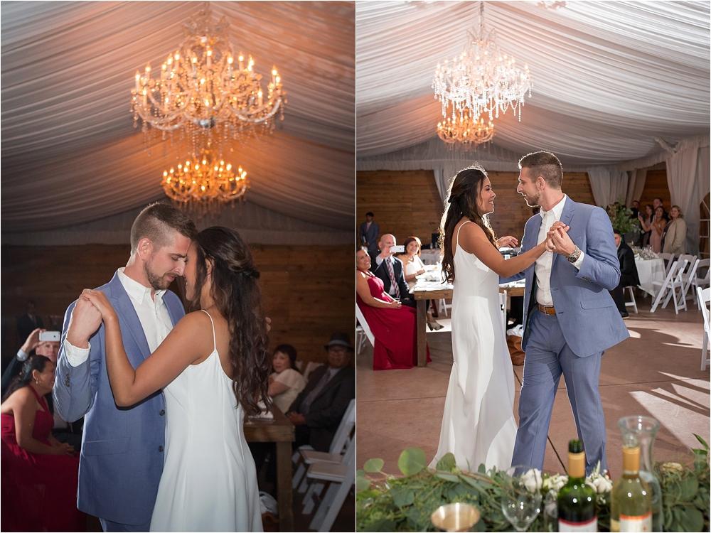 Charlene + Patricks Wedgewood Wedding_0080.jpg