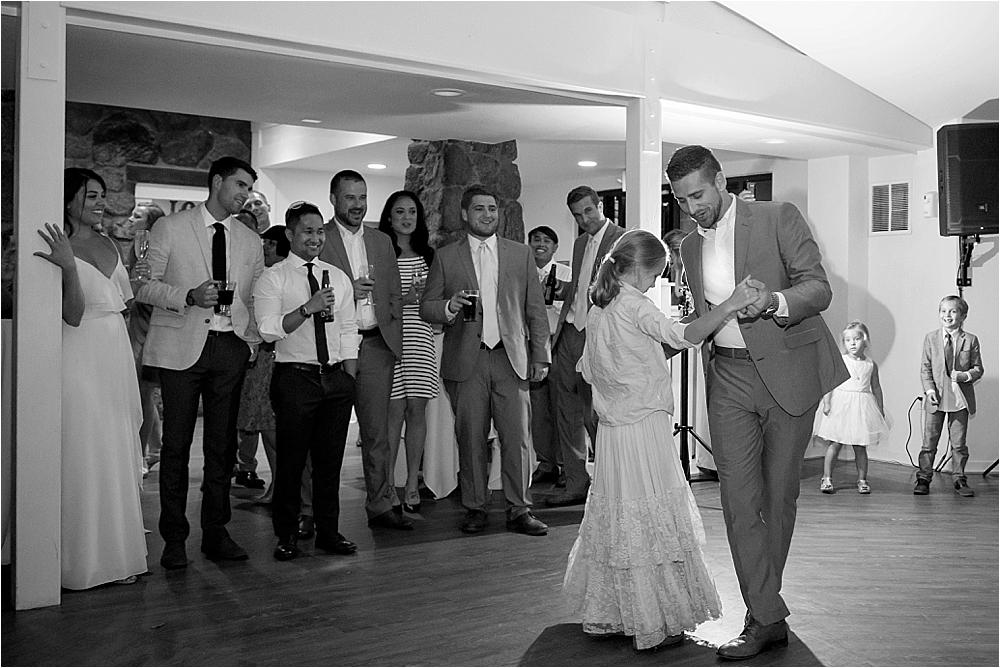 Charlene + Patricks Wedgewood Wedding_0084.jpg