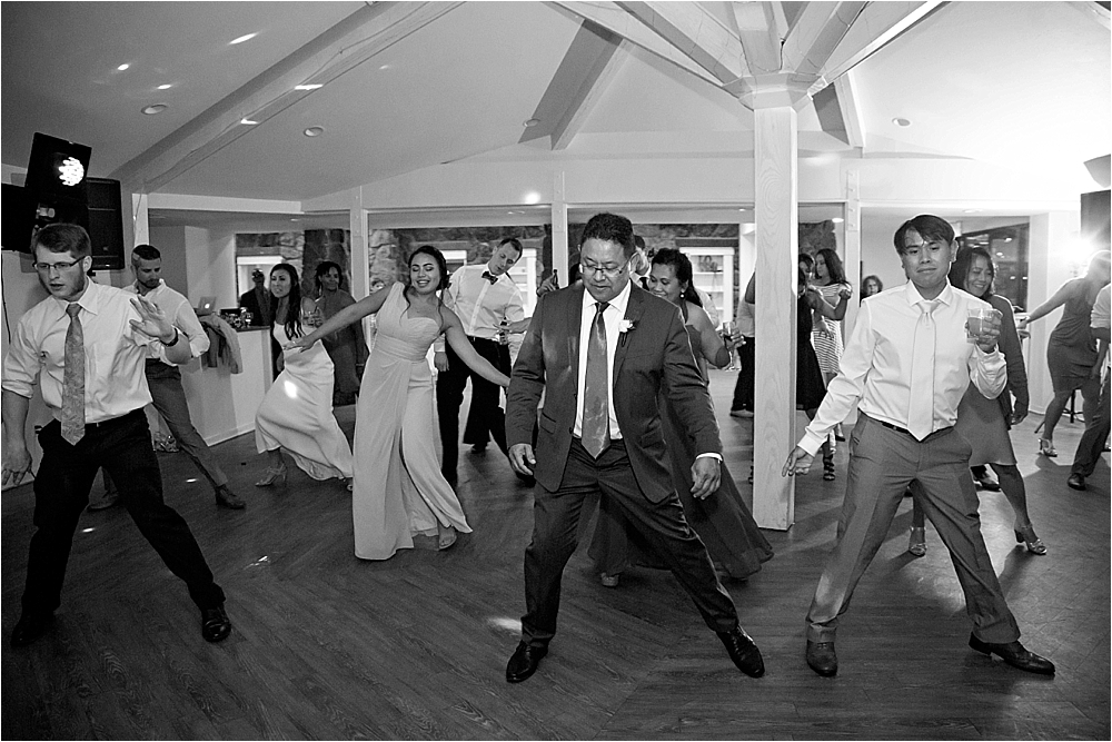 Charlene + Patricks Wedgewood Wedding_0086.jpg