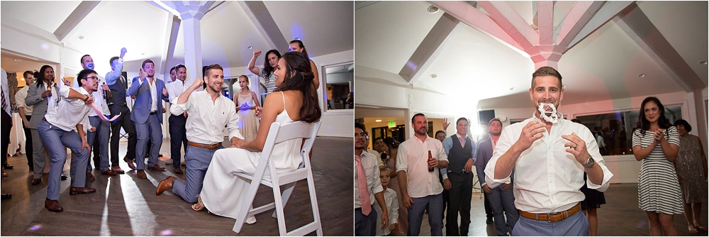 Charlene + Patricks Wedgewood Wedding_0088.jpg