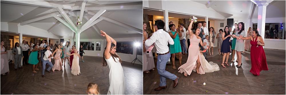 Charlene + Patricks Wedgewood Wedding_0089.jpg