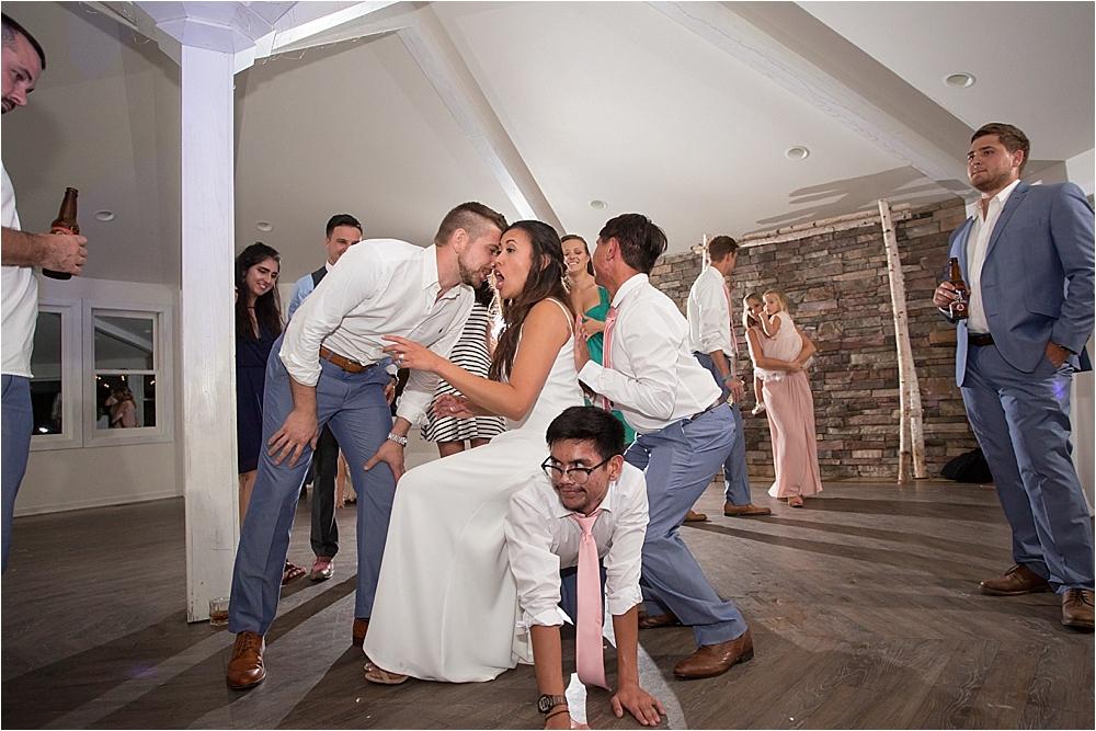 Charlene + Patricks Wedgewood Wedding_0090.jpg