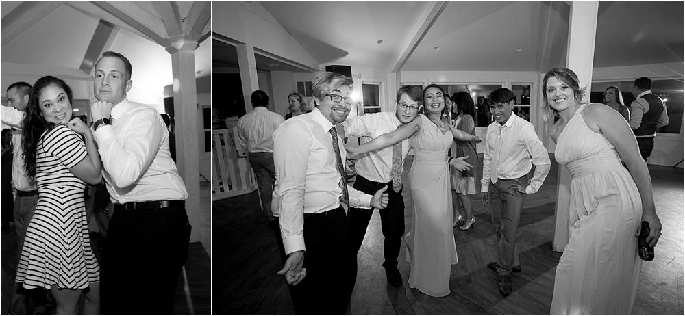 Charlene + Patricks Wedgewood Wedding_0092.jpg