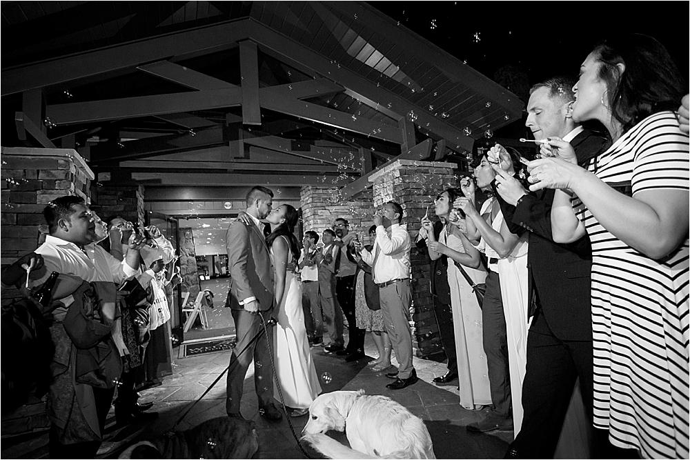 Charlene + Patricks Wedgewood Wedding_0094.jpg