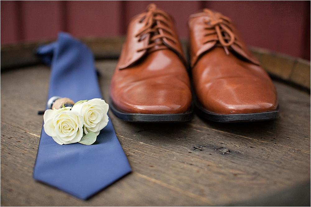 Margo + Steves Raccoon Creek Wedding_0001.jpg