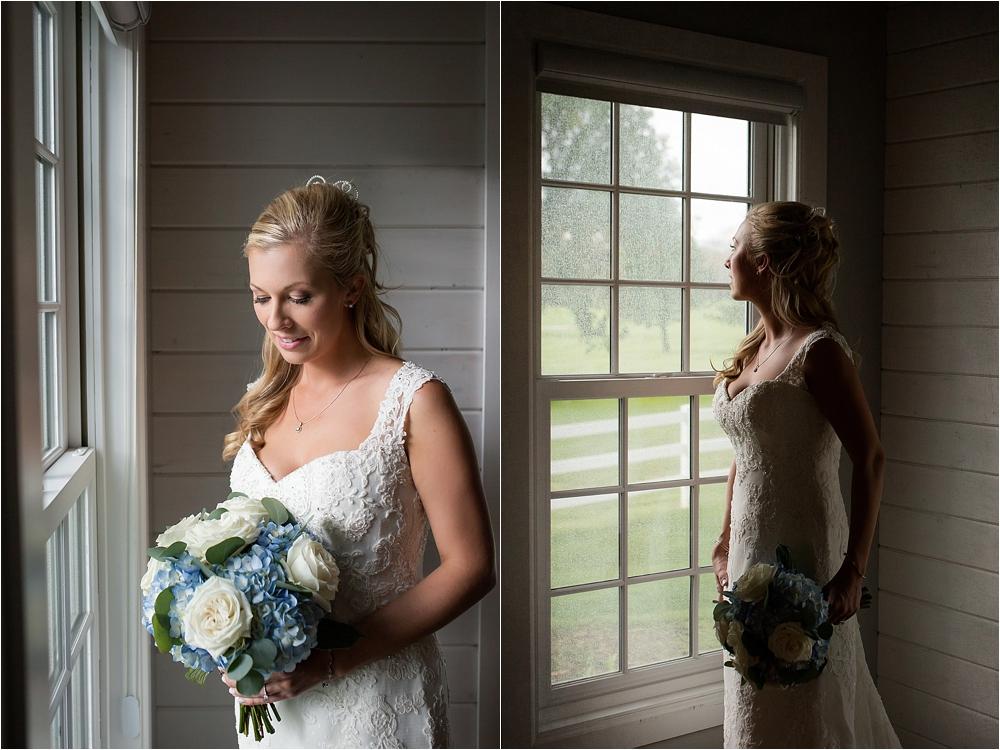 Margo + Steves Raccoon Creek Wedding_0018.jpg