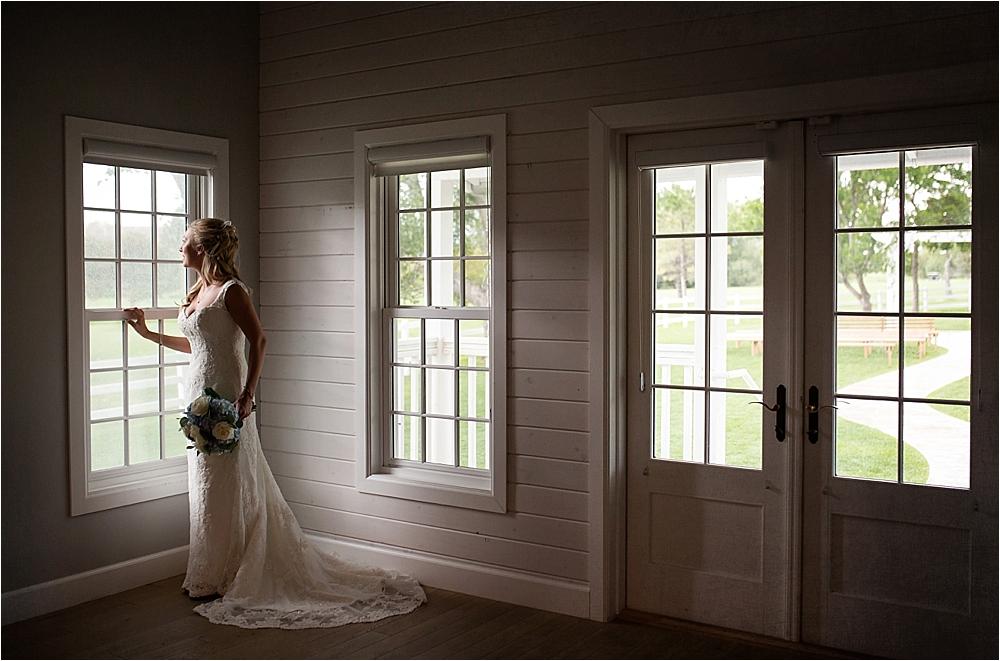 Margo + Steves Raccoon Creek Wedding_0019.jpg
